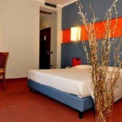 Отель Executive Италия, Рим - 2 отзыва об отеле, цены и фото номеров - забронировать отель Executive онлайн комната для гостей фото 2