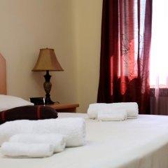 Амротс Отель удобства в номере фото 2