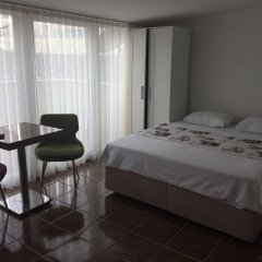Отель Pera Sultan Suit комната для гостей фото 2