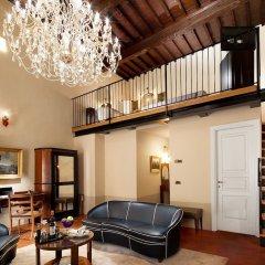 Graziella Patio Hotel Ареццо комната для гостей фото 5