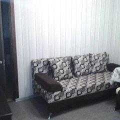 Гостевой дом Рамо комната для гостей фото 4