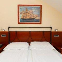 Отель Splendido Черногория, Доброта - отзывы, цены и фото номеров - забронировать отель Splendido онлайн фото 29