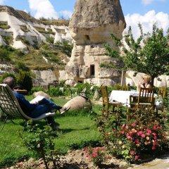 Goreme Suites Турция, Гёреме - отзывы, цены и фото номеров - забронировать отель Goreme Suites онлайн детские мероприятия