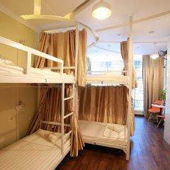 Отель H&H Hostel Вьетнам, Ханой - отзывы, цены и фото номеров - забронировать отель H&H Hostel онлайн детские мероприятия