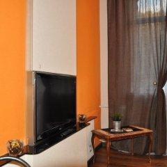 Отель Orange Studio Литва, Клайпеда - отзывы, цены и фото номеров - забронировать отель Orange Studio онлайн фото 2