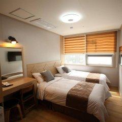 The Stay Hotel комната для гостей фото 5