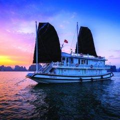 Отель Gray Line Private Luxury Cruise фото 3