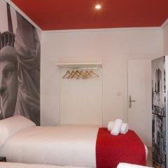 Отель Casual Vintage Valencia Испания, Валенсия - 3 отзыва об отеле, цены и фото номеров - забронировать отель Casual Vintage Valencia онлайн удобства в номере