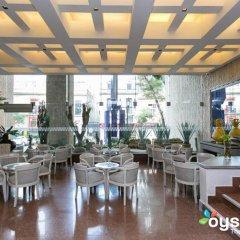 Отель Royal Reforma Мехико детские мероприятия