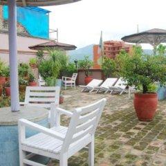 Отель Potala Guest House Непал, Катманду - отзывы, цены и фото номеров - забронировать отель Potala Guest House онлайн фото 6