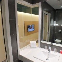 Relax Hotel Marrakech ванная