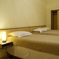 Отель Antico Plaza Hotel Бразилия, Таубате - отзывы, цены и фото номеров - забронировать отель Antico Plaza Hotel онлайн комната для гостей
