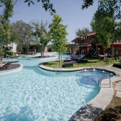 Sueno Hotels Beach Side Турция, Сиде - отзывы, цены и фото номеров - забронировать отель Sueno Hotels Beach Side онлайн фото 11