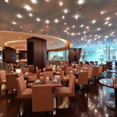 Отель Marco Polo Shenzhen Китай, Шэньчжэнь - отзывы, цены и фото номеров - забронировать отель Marco Polo Shenzhen онлайн питание