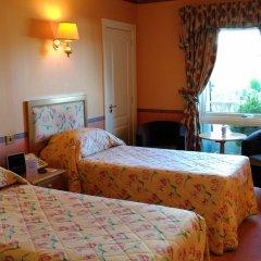 The Craighaar Hotel комната для гостей фото 3