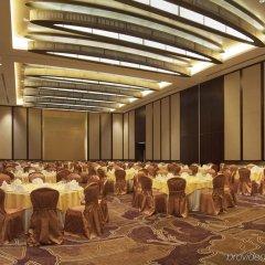 Отель Swissotel Living Al Ghurair Dubai фото 2