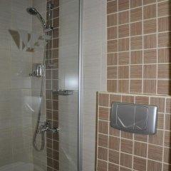 Ankara Vilayetler Evi Турция, Анкара - отзывы, цены и фото номеров - забронировать отель Ankara Vilayetler Evi онлайн ванная