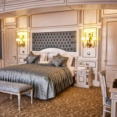 Мульти Гранд Фараон Отель комната для гостей фото 4
