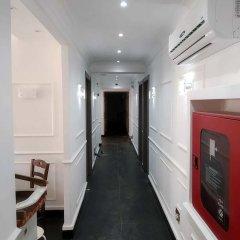 Hostel Prima Base фото 12