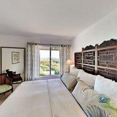 Отель 637 Sea Ranch Drive Home 3 Bedrooms 2.5 Bathrooms Home комната для гостей фото 3