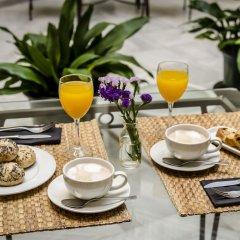 Отель Casa Grande Испания, Херес-де-ла-Фронтера - отзывы, цены и фото номеров - забронировать отель Casa Grande онлайн в номере фото 2