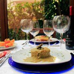 Отель Panorama Италия, Сиракуза - отзывы, цены и фото номеров - забронировать отель Panorama онлайн в номере фото 2