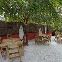Отель Huraa East Inn Мальдивы, Хураа - отзывы, цены и фото номеров - забронировать отель Huraa East Inn онлайн фото 6