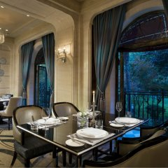 Отель Sofitel Legend Peoples Grand Xian питание фото 3