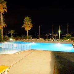 Отель Gelli Apartments Греция, Кос - отзывы, цены и фото номеров - забронировать отель Gelli Apartments онлайн фото 3