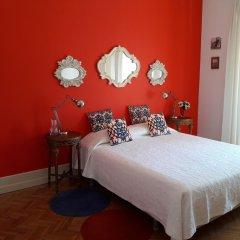 Отель Sonho de Lisboa B&B Португалия, Лиссабон - отзывы, цены и фото номеров - забронировать отель Sonho de Lisboa B&B онлайн детские мероприятия