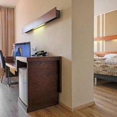 Отель Pirita Spa Таллин удобства в номере