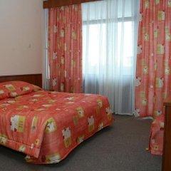 Гостиница АкваЛоо 3* Стандартный номер с двуспальной кроватью фото 4