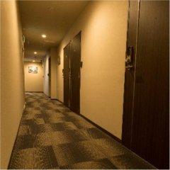 Отель Akasaka Crystal Hotel - Adults Only Япония, Токио - отзывы, цены и фото номеров - забронировать отель Akasaka Crystal Hotel - Adults Only онлайн интерьер отеля фото 2