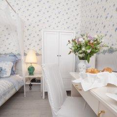 Отель Kugel Австрия, Вена - 5 отзывов об отеле, цены и фото номеров - забронировать отель Kugel онлайн комната для гостей фото 4