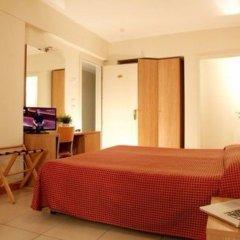 Hotel Majorca комната для гостей фото 4
