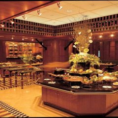 Отель Seaview Gleetour Hotel Shenzhen Китай, Шэньчжэнь - отзывы, цены и фото номеров - забронировать отель Seaview Gleetour Hotel Shenzhen онлайн питание фото 3