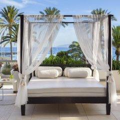 Отель Sol Costa Atlantis Tenerife бассейн фото 3