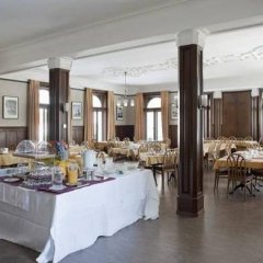 Отель Josephs House Швейцария, Давос - отзывы, цены и фото номеров - забронировать отель Josephs House онлайн помещение для мероприятий фото 2