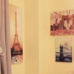 Отель Italianway S. Pietro All'Orto Италия, Милан - отзывы, цены и фото номеров - забронировать отель Italianway S. Pietro All'Orto онлайн интерьер отеля фото 2