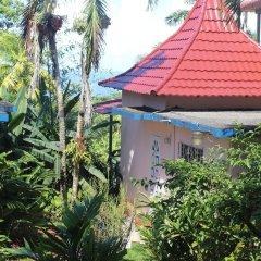 Отель Rio Vista Resort фото 16