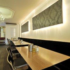 Отель XO Hotels City Centre фото 2