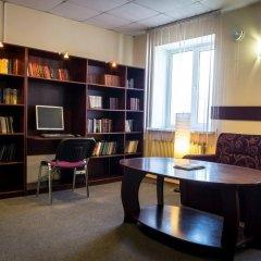 Гостиница Елки в Калуге 2 отзыва об отеле, цены и фото номеров - забронировать гостиницу Елки онлайн Калуга развлечения
