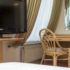 Отель TRYP by Wyndham Köln City Centre удобства в номере фото 2