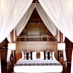 Отель Amara Ocean Resort комната для гостей фото 5