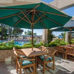 Jeravi Hotel гостиничный бар