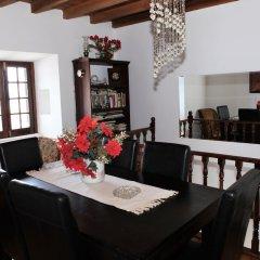 Отель Casa dos Moinhos by Green Vacations развлечения