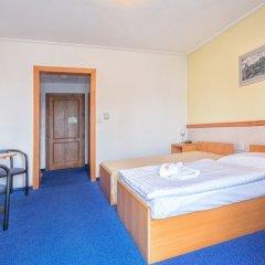 Отель JaS Чехия, Прага - отзывы, цены и фото номеров - забронировать отель JaS онлайн детские мероприятия