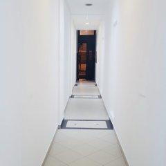 Отель Manufactura Сербия, Белград - отзывы, цены и фото номеров - забронировать отель Manufactura онлайн интерьер отеля фото 2