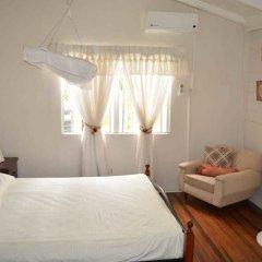 Отель Three Bedroom Holiday Accomodation Гайана, Джорджтаун - отзывы, цены и фото номеров - забронировать отель Three Bedroom Holiday Accomodation онлайн комната для гостей фото 4