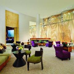 Отель Aria Sky Suites США, Лас-Вегас - отзывы, цены и фото номеров - забронировать отель Aria Sky Suites онлайн детские мероприятия